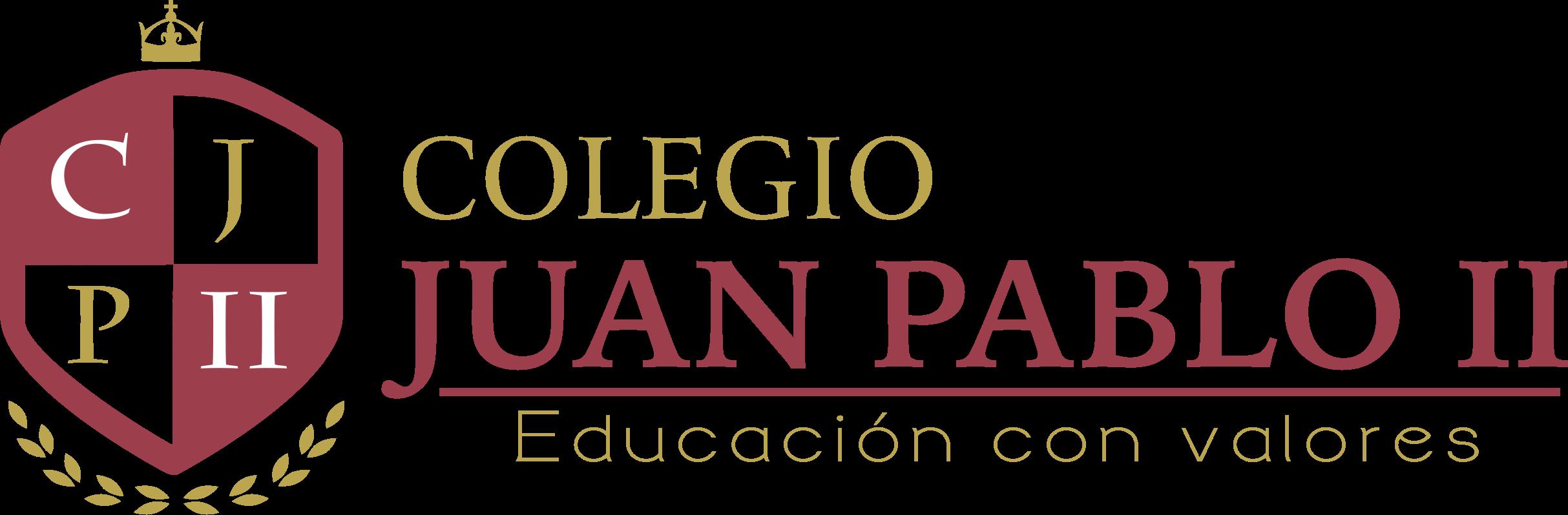 Colegio Juan Pablo Segundo